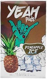 Yeah Pods De Reposição Pineapple Ice - Compatíveis com Juul - Yeah