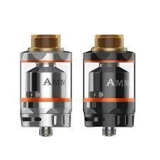 Atomizador AMMIT RTA - Geek Vape