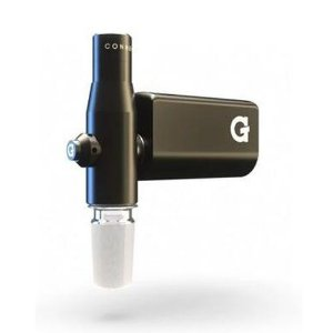Vaporizador de Ervas G Pen Connect - GRENCO SCIENCE