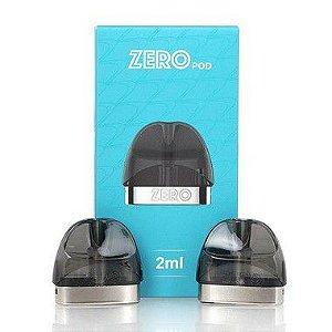 POD  Renova Zero 1.3Ohm CCELL Reposição - Vaporesso