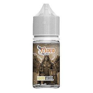 Líquido Cloud Angel - Khan Mael