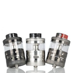 Atomizador Aromamizer Ragnar Rdta 35mm - Steam Crave