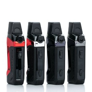 Kit Pod Aegis Boost Luxury Edition - 1500Mah - Geek Vape