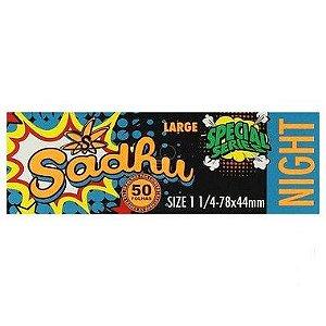 SEDA SADHU NIGHT 1 1/4 LARGE  (UN)