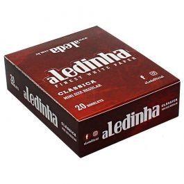 SEDA ALEDINHACLASSICA 1 1/4 REGULAR (CAIXA)