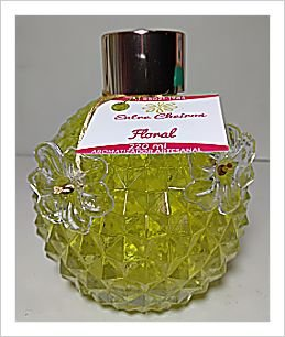 Floral - 220 ml