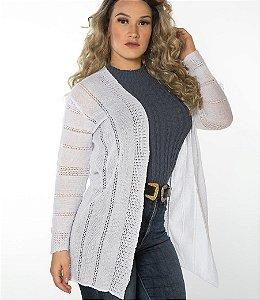 Kimono Marcela