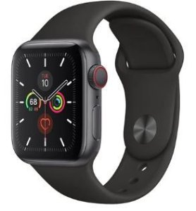 Smartwatch IWO 12 LANÇAMENTO