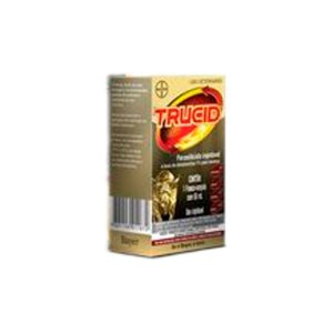 Trucid Bayer 50ml