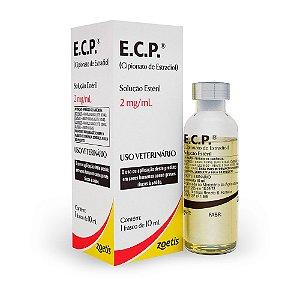 E.C,P Zoetis 10ml