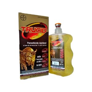 Trucid Bayer 500ml