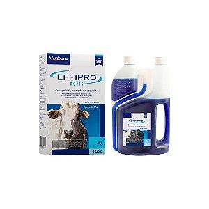 Effipro Bovis Virbac 1l