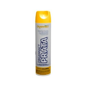 Organnact Prata 500ml