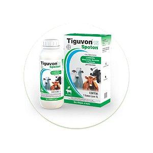 Tiguvon Bayer 1l
