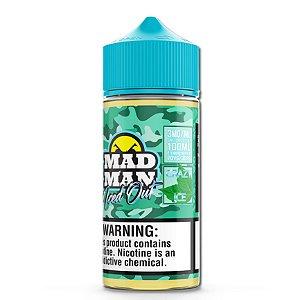 Spearmint Ice - Mad Man