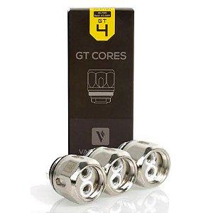 COIL GT4 0.15 - VAPORESSO