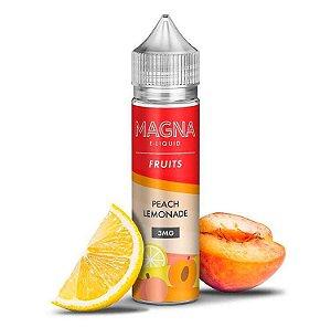 Peach Lemonade - Magna