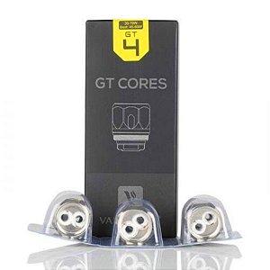 Coil GT Cores 0,15 - Vaporesso