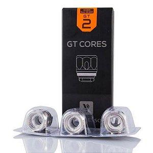 COIL GT 2 0,4 - VAPORESSO