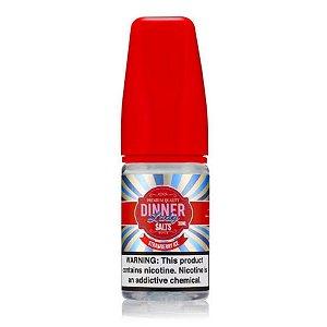 DINNER LADY SALT - STRAWBERRY BIKINI