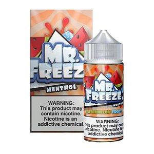 Mr Freeze - Watermelon Frost
