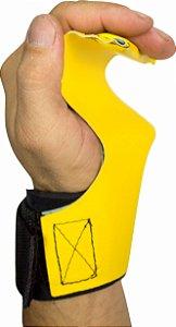 Hand Grip Amarelo