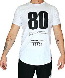 Camiseta Special Series Pro Trainer