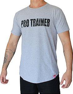 Camiseta Pro Trainer Original