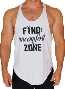 Regata Uncomfort Zone Pro Trainer