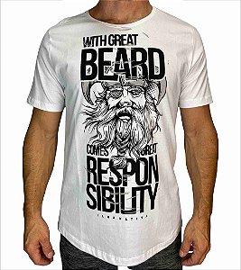 Camiseta Ilha Nativa