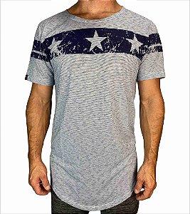 Camiseta Austin Club Stars