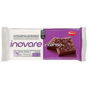 CHOCOLATE MELKEN INOVARE M.A.INTENSO H.1,050KG R.102640