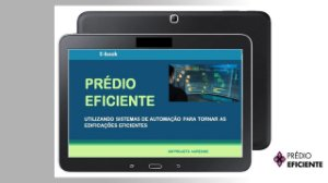 Ebook - Predio Eficiente