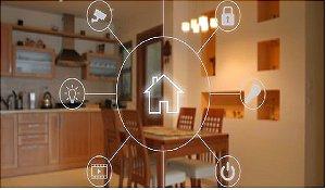 Internet das Coisas e a Casa Inteligente - online