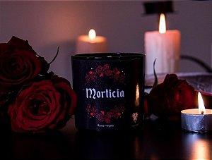 Vela Morticia