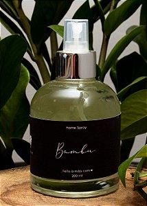 Spray de Ambiente  Bambu