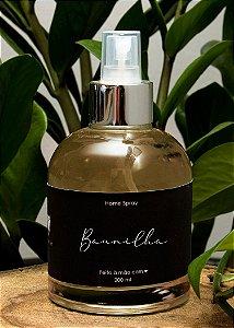 Spray de Ambiente| Baunilha