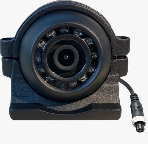 Câmera Externa 2.4mm HD TecnoMobile