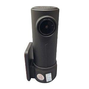 Tube Moview HD 1080p - Câmera Veícular