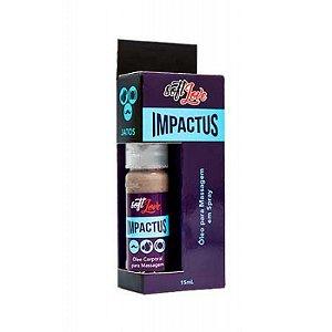 IMPACTUS 15ML
