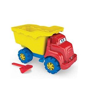 Caminhão Baby Truck - 1