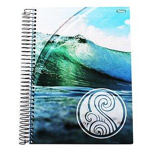 Caderno 4 Elementos - Pct 4 und