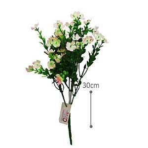 Buquê Complemento - 5 Flores