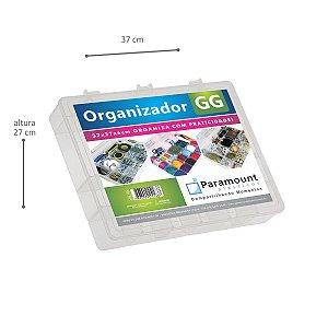 Box Organizador - GG