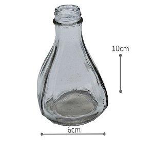 Vaso Decorativo - Vidro