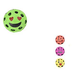 Spremball Emoji