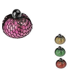 Spremball Multicolor