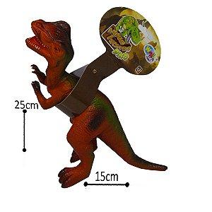 Animais Dinossauros