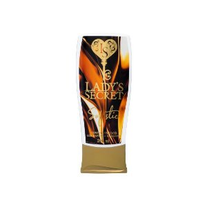 Shampoo Sofistic 300 ml Lady´s Secret