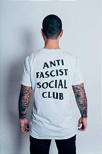 Pack1- Sorriso Antifa